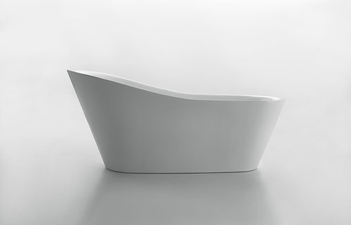 Venice Freestanding Bathtub 1800mm