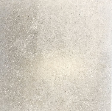 Ceramic Solid Beige Matt / Lappato - 450x450