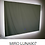 Thumbnail: LED LUNA mirror 900x700mm