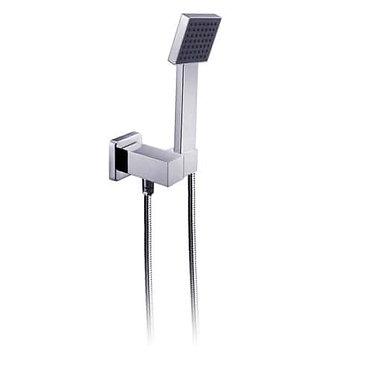 Bianco single function shower head