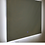 Thumbnail: LED MOONLITE mirror 900x700mm