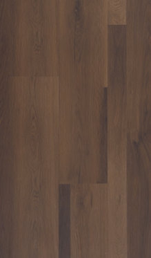 Engineered SPC Floor - Woodstock