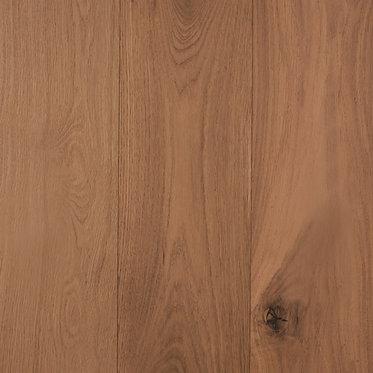 LAKEWOOD - Magnolia - Engineered floor