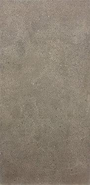 Taupe Matt - 300x600 / 600x600