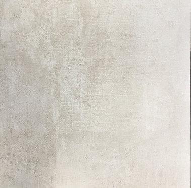 Porcelain Stonetech Silver Matt - 300x600 / 600x600
