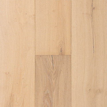 WILDOAK - Spice - Engineered floor