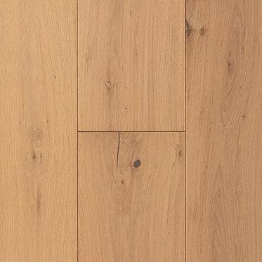 LINWOOD - Sand dune - Engineered floor