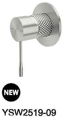 OPAL shower mixer