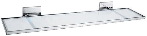 Leena glass shelf