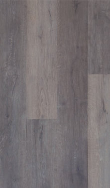 Engineered SPC Floor - Sedale Grey