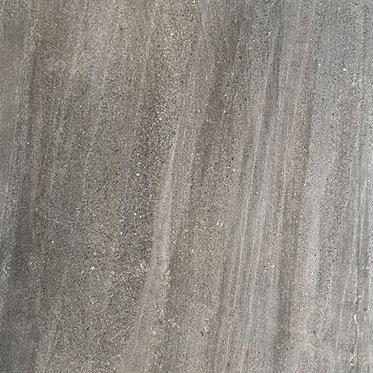Porcelain Stonetech Dark Grey Matt - 300x600 / 600x600