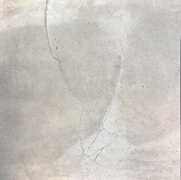 CONCRETE Grigio Matt / Lappato / Polished - 300x600 / 600x600