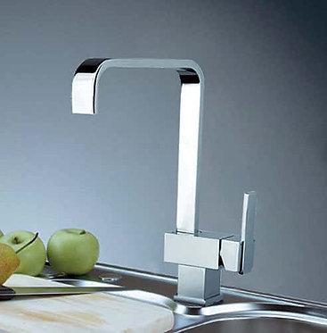 Bianco sink mixer