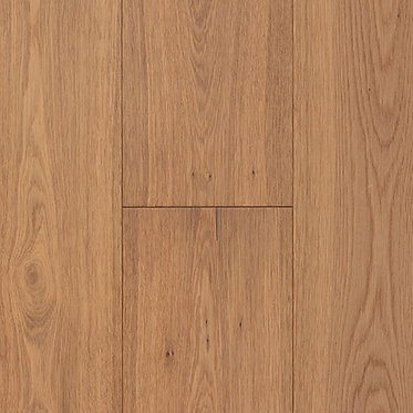 LINWOOD - Desert Oak - Engineered floor