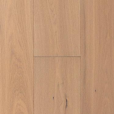 LINWOOD - Ash Grey - Engineered floor