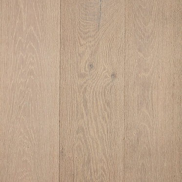 LAKEWOOD - Dove Grey - Engineered floor