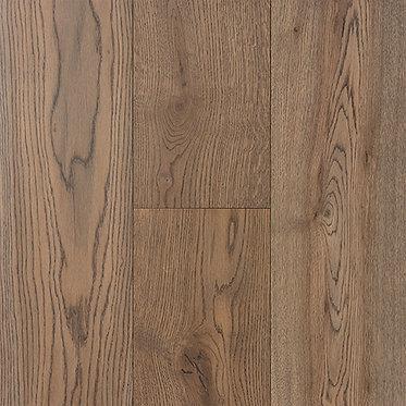 WILDOAK - Heritage Grey - Engineered floor
