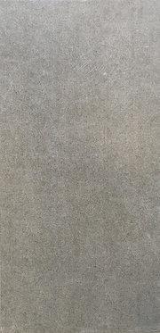 Cement dark grey Matt- 300x600 / 600x600