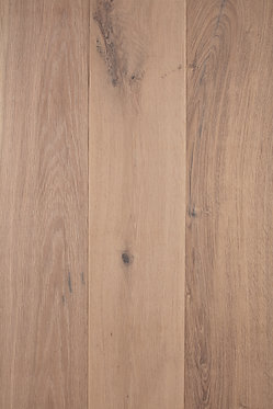 LAKEWOOD - Pearl Grey - Engineered floor