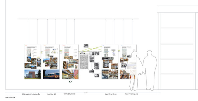 sm-Exhibit Design-outerwall-elevations-2