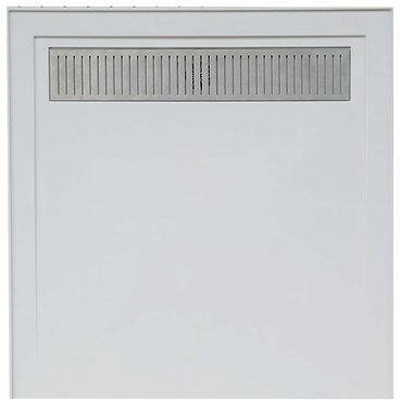 900x900mm SMC shower base