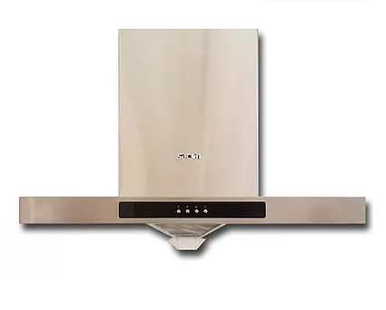 Sacon 90cm simple operation rangehood