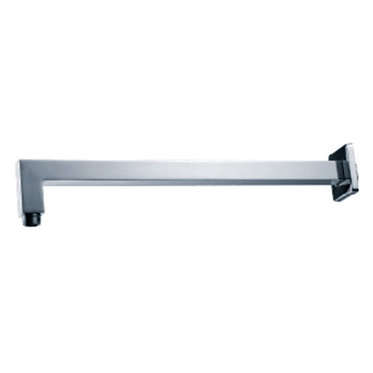 Vibe Square Shower Arm
