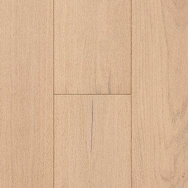 LINWOOD - Iceberg - Engineered floor
