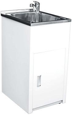 Lavassa laundry cabinet 35L