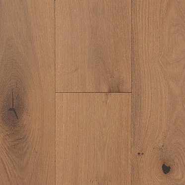 LINWOOD - Brown Wattle - Engineered floor