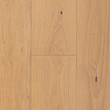 LINWOOD - Desert sands - Engineered floor