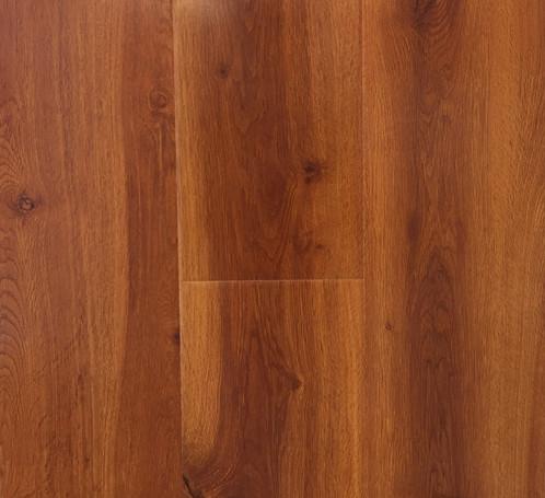 Santos Mahogany Laminate Floor 7053 Bathrooms In Dandenong