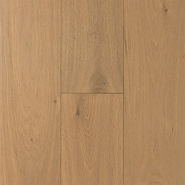 WILDOAK - Chateau Beige - Engineered floor