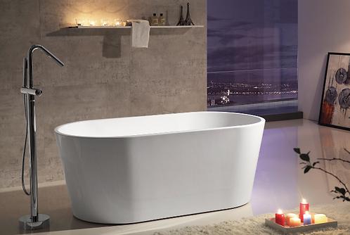 Charming Freestanding Bathtub 1500/1600/1700mm