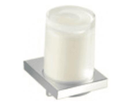 Acqua soap dispenser