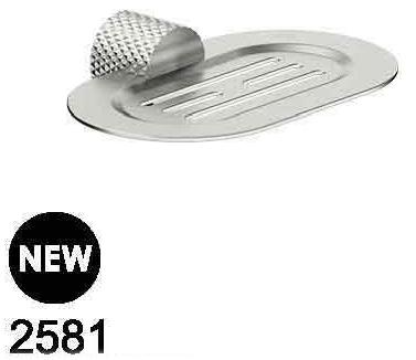 OPAL soap dish holder