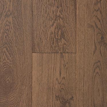 LINWOOD - Black Forest - Engineered floor