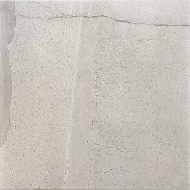 Grey Ceramic Matt / Lappato - 450x450