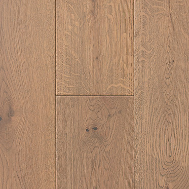 LINWOOD - Grey Pigeon - Engineered floor