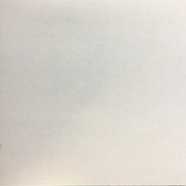 Cement white Matt- 300x600 / 600x600