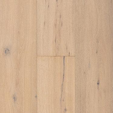 WILDOAK - Chanson - Engineered floor