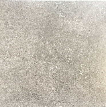 Ceramic Solid Mid Grey Matt / Lappato - 450x450