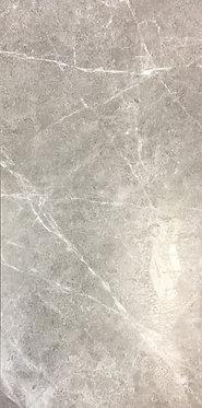 Cashmere Matt / Polish - 300x600 / 600x600