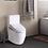 Thumbnail: [Full Functional] - Electric bidet smart seat