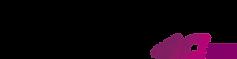 tstar-logo.png