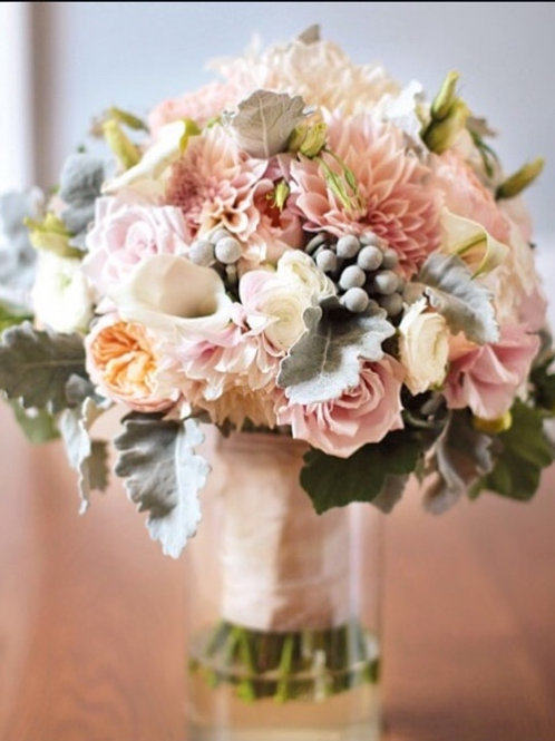 Bouquet 12