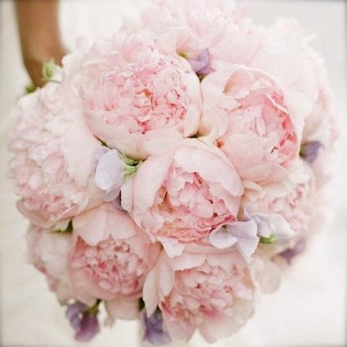 Bouquet10
