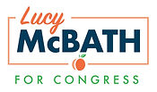mcbath-new-logo.jpg