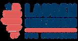 LU-FullColor-MainLogo-800+(6).png