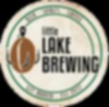 LLB-Logo_edited.png